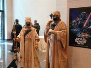Jedi-Con2010 35