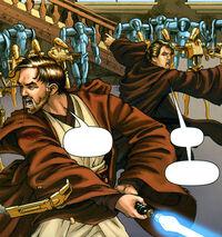Obi-Wan-Anakin-Ruhe2