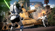 Battlefront-Screenshot XI