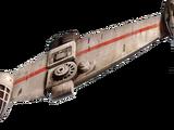 H-60-Sturmbomber