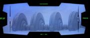 Hoth Generator