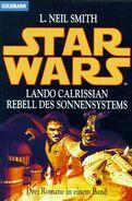 Rebell des Sonnensystems