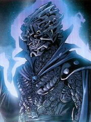 Darth-Bane-Holocron