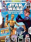 TCW Magazin 14