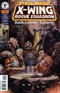 Battleground Tatooine 1