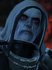 Imperator-alt