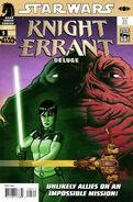 Knight Errant - Deluge5