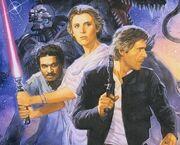 Lando-Leia-Han