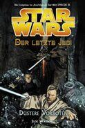 Der letzte Jedi 2