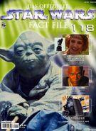 FactFile 118