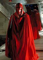 Rote Garde1