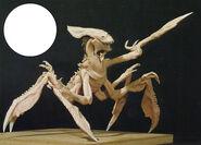 AcklaySkulptur