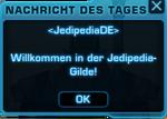 JP-Gilde