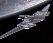 Naboo cruiser1