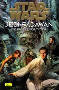 Jedi Padawan 5