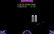 Raster Star Wars Arcade