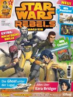 RebelsMag1