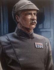 CaptainPellaeon