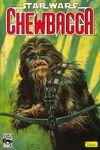 Chewbacca (Comic)