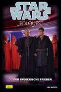 Jedi Quest 10