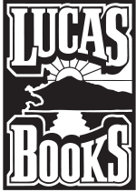 LucasBooks