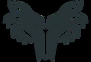 WolfpackEmblem