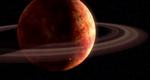 Geonosis planet