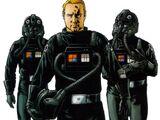 Black-Eight-Staffel