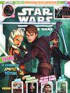 TCW Magazin 61