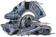 Trifighter1