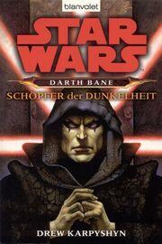 Darth Bane 1