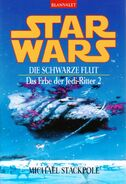 Erbe der Jedi-Ritter 2