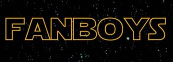 Fanboys Logo