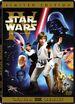 Star Wars Episode IV - Eine neue Hoffnung - Limited Edition