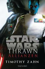 Thrawn Allianzen