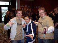 Jedi-Con 2008 (4)