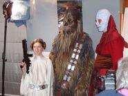 Jedi-Con 2008 (63)
