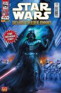 Star Wars 86