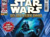 Darth Vader und das verlorene Kommando