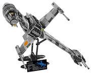 Lego-B-Flügler
