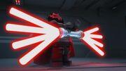 Maul-lightsabers.jpg
