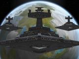 Siebte Flotte
