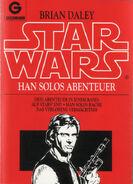 Han Solos Abenteuer Goldmann