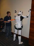 Jedi-Con2010 08