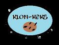 Klon-Keks
