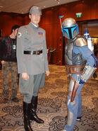 Jedi-Con 2008 (20)