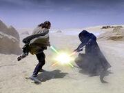 Maul-Jinn-Tatooine
