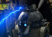 R2D2-ep3