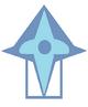 Symbol des 10. Eliteregiments