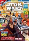 The Clone Wars (XXL Special) 01